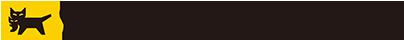 【代引不可】【メーカー直送】 ミヤナガ【穴あけ工具】メタルボーラーAシャンクアッセンブリー MT-2A MBSK2A (2892758)【メール便不可】【ラッピング不可】-その他